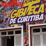 Documentário conta a história da Gibiteca de Curitiba
