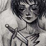 Poesia no NA-NU – Lobotomia, por Lirah