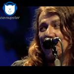 Lenine ao vivo no Acústico MTV (2006)- DVD Completo!