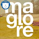 Maglore realiza show em Curitiba neste fim de semana!