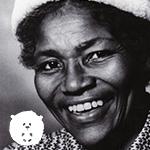 Vem conferir a trajetória de Big Mama Thornton, musa do blues!