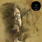 Conheça o trabalho do quadrinista Adriano Loyola!