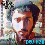 Vem conhecer as canções do coração de Dru e a Luz Azul!