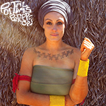 Vem conferir a pluralidade sonora da música de Raissa Fayet!