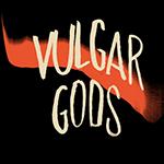 Vem curtir o som da banda londrinense Vulgar Gods!