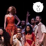O Mistério de Edwin Drood, musical de Giovana Póvoas estréia em Curitiba