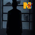 Mulamba por Mulamba – Confira o emocionante videoclipe de Virginia de Ferrante
