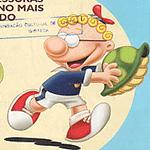 Os personagens que fizeram a historia dos quadrinhos em Curitiba