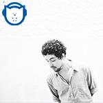 A Praia, terceiro álbum de Cícero, resgata partes submersas do cantor!