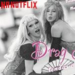 Assista o documentário Drag Story – Lendas e Babados!