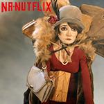 Assista o curta de animação sem falas Madame Tutli Putli!