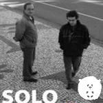 Consciência e integração no projeto SOLO do músico Angelo Esmanhotto!