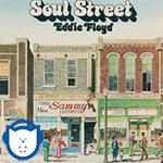 Soul Street e a essência da black music de Eddie Floyd!
