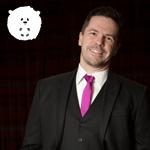 Pedro Mariano acompanhado por orquestra, apresenta DNA no Teatro Alfa