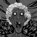 Quadrinhos em Curitiba: A Cidade Sorriso dos Mortos-Vivos