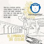 As Lembranças São Escolhas – Álbum com composições de Dary Jr reúne artistas brasileiros