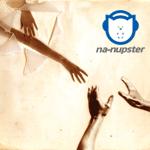Escute o histórico álbum da banda Zigurate, de 2004