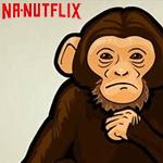 Animação questiona a importância e aplicabilidade da Teoria da Evolução (Legendado)