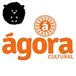 Ágora Cultural leva arte e cultura à escolas e empresas!