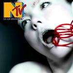 N-TV: Björk a musa dos videoclipes em animação (parte 1)!
