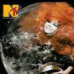 N-TV: Björk a musa dos videoclipes em animação (parte 2)!
