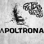 Vem conhecer a sonoridade da banda A Poltrona!