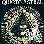 Vem conferir a somzeira psicodélica da banda Quarto Astral!
