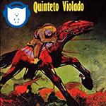 A essência do folclore brasileiro no álbum de Quinteto Violado, de 1972!