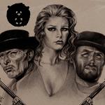 Era uma vez no Spaghetti Western – Um livro sobre Sergio Leone