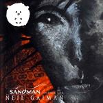 Conheça a história de Sandman, HQ revolucionária que apresentou Neil Gaiman para o mundo