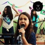 Girls Rock Camp Curitiba lança o desafio: 100 Mulheres Unidas