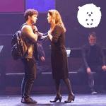 O musical Lembro Todo Dia de Você traz uma discussão contemporânea sobre o HIV
