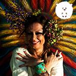 O orgânico na fotografia do multi artista Cauan Lemos!