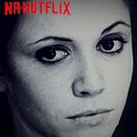 Assista o documentário Figuras da Dança com Célia Gouvêa!