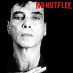 Assista o documentário Figuras da Dança com Décio Otero!