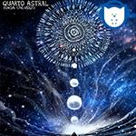 Vem conferir o álbum Fenda Uni-Verso da banda Quarto Astral!