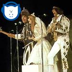 Vem conferir o álbum homônimo d'Os Mutantes de 1969!