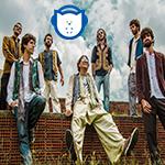 Confira o álbum de estreia da banda Orkestra Bandida!