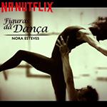 Assista o documentário Figuras da Dança com Nora Esteves!