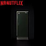 Assista mais um curta de terror do diretor David F. Sandberg: Not So Fast!