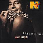 Vem conferir a performance de Ney Matogrosso em Batuque!