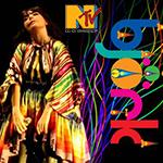 Assista a performance da musa Björk no show Voltaic em Paris!