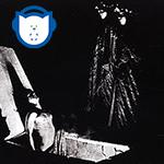 Vem conferir o álbum A Divina Comédia d'Os Mutantes!