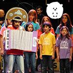 Coral Brasileirinho apresenta o espetáculo Salve o Compositor Popular, com participação do Grupo Brasileiro!