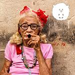 A sutileza dos momentos na fotografia de Bruna Brandão!