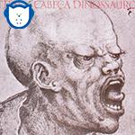 Vem conferir Cabeça Dinossauro álbum épico d'Os Titãs de 1986!