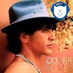 Cores, Nomes de Caetano Veloso e a essência da música popular brasileira!
