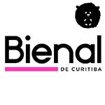 Festival de Cinema da Bienal de Curitiba traz mais de cem filmes inéditos!