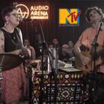 Francisco, El Hombre apresenta show intimista no AudioArena Originals!