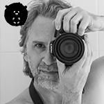Vem conferir o trabalho magnífico em fotografia do artista José Carlos Branco!